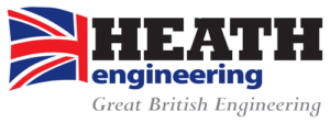 HEATH Engineering